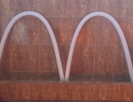 2-oua-mcdonalds